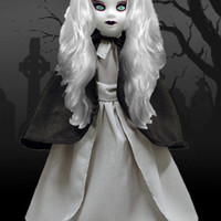 Living Dead Dolls - Series 24 - Xezbeth