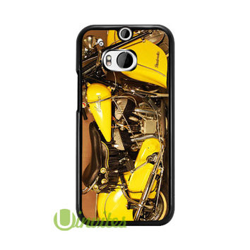Vintage Motorcycl  Phone Cases for iPhone 4/4s, 5/5s, 5c, 6, 6 plus, Samsung Galaxy S3, S4, S5, S6, iPod 4, 5, HTC One M7, HTC One M8, HTC One X
