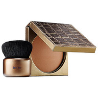 Amazon Bronze Body Bronzer & Brush - tarte | Sephora