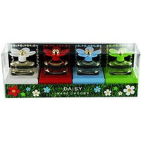 Marc Jacobs Daisy Gift Set Marc Jacobs Daisy By Marc Jacobs