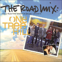 The Road Mix: Music from the Television Series One