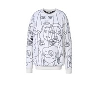 Women's STELLA McCARTNEY Sweater - Knitwear - Shop on the Official Online Store