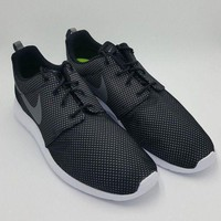 PEAPON Nike Roshe One Size 14