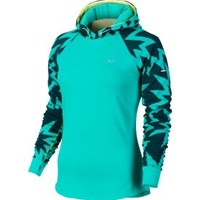 Nike Women's Kapow Soft Hand Running Hoodie - Dick's Sporting Goods