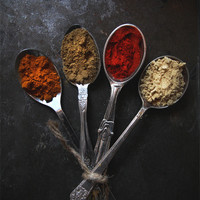 Spices With Benefits - Free People Blog