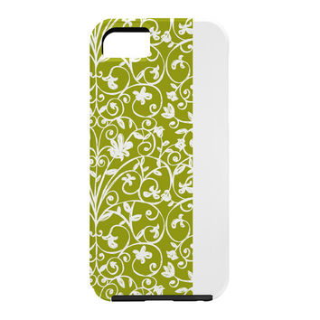 Heather Dutton Carriage House Cell Phone Case