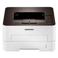 Samsung SL-M2825DW Monochrome Laser Printer