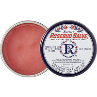 Rosebud Perfume Co. Smith's Rosebud Salve | Ulta Beauty
