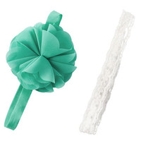 2-Pack Headwraps