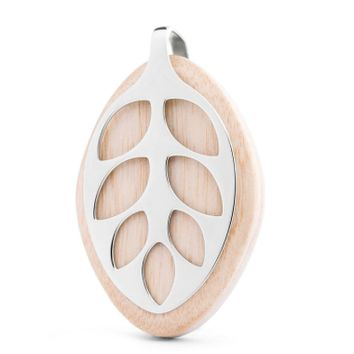 Bellabeat Official Webshop - Shop for the LEAF - Smart Jewelry Designed for Women