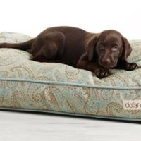 Dofahn Dog Bed Vista Collection (Small)