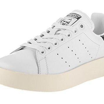 adidas Women's Stan Smith W