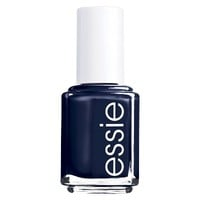 essie® Nail Color - Fall 2013 Trend