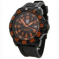 Luminox EVO Navy SEAL Colormark Dive Watch 3059