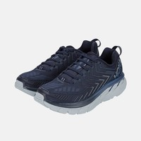 OV x HOKA Men's Clifton 4