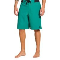 Under Armour Men's UA Seagrit Boardshorts