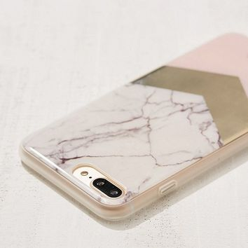 Monaco iPhone 8/7 Plus Case | Urban Outfitters