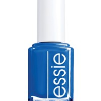 essie nail color, butler please
