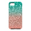 Lisa Argyropoulos Coral Meets Sea Cell Phone Case