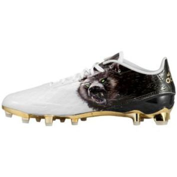 finest selection 13b69 9cdbd adidas adiZero 5-Star 4.0 Uncaged - Mens from Eastbay