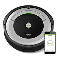 NEW! iRobot® Roomba® 690