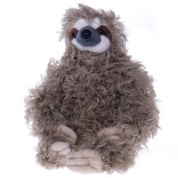 shop.crackerbarrel.com: Plush Sloth - Cracker Barrel Old Country Store