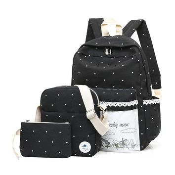 Backpacks Men's Bags Noisydesigns Women Pu Mini Backpack Greyhounds Prints Ladies Rucksack Custom Bag Girls Knapsack Shoulder School Mochila Feminina Selling Well All Over The World