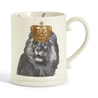 Roarsome Guy Slogan Mug | M&S