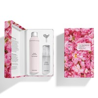 Chantecaille The Rosewater Harvest Refill Set (Limited Edition) | Nordstrom