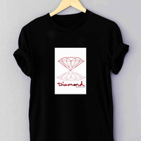 "Red Diamond Supply Co - T Shirt for man shirt, woman shirt ""NP"""
