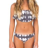 Billabong Natalia 2pc Set - Steel - Y2172NAT				 |  			Billabong 					US