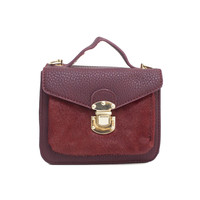 Winthrop Satchel