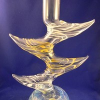 Glass Pipes Glass Water pipes water pipes bong Glass bubbler pipes