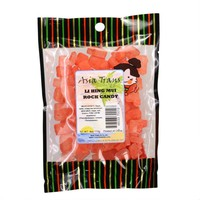 Li Hing Rock Candy 3.5oz