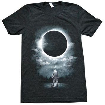 Eclipse Shirt