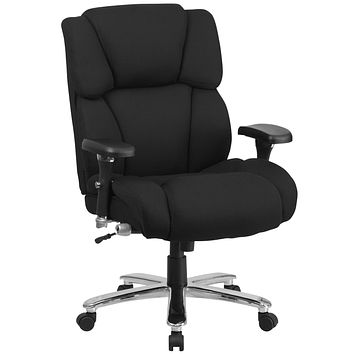 GO-2149 Office Chairs
