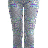 SAM FARRAND - ENON LEGGINGS