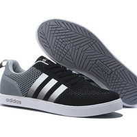 Trendsetter ADIDAS Women Men Casual Sneakers Sport Shoes