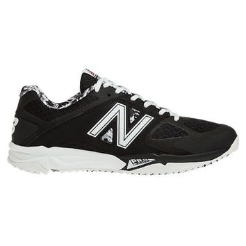 New Balance T4040 Turf Shoe
