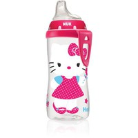 NUK Hello Kitty 10-oz Active Cup, 1-Pack, BPA-Free - Walmart.com