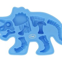 Fossil Iced Silicone Ice Tray | Free Delivery