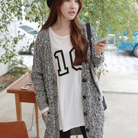 Miamasvin loves u! Womens Clothing. Korean Fashion.
