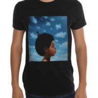 Drake Nothing Was The Same T-Shirt