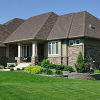 New roof installation in Ann Arbor MI - Ann Arbor Roofing Services