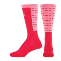 Under Armour Women's UA Dash Crew Socks