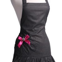Apron Wholesale. Sexy Women Aprons. Buy Men  Cute Kid Kitchen Set