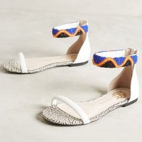 House of Harlow Venus Sandals