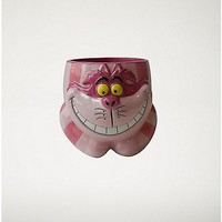 Cheshire Cat Alice in Wonderland Mug-20 oz - Spencer's