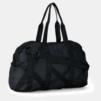 Women's UA Beltway Bag | Under Armour US