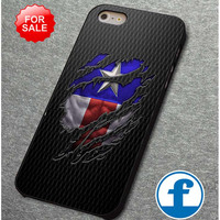 US Army Captain Steve Rogers Ripped Torn cloth  for iphone, ipod, samsung galaxy, HTC and Nexus PHONE CASE